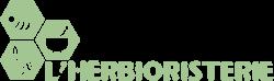 Herbioristerie